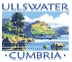 4 Star Ullswater Cottage